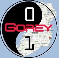 coderdojoGorey_avatar